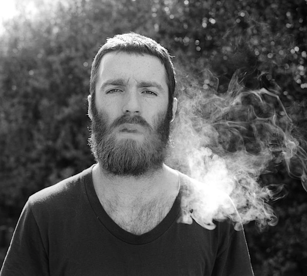 Chet Faker: dal jazz all'elettronica